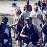 2018-08-04_Isle-of-Summer-2018_IOS_Muenchen_Regattastrecke_Poeppel_0175