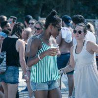 2018-08-04_Isle-of-Summer-2018_IOS_Muenchen_Regattastrecke_Poeppel_0194