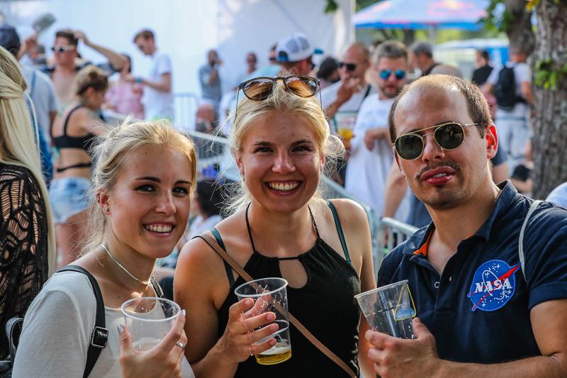 2018-08-04_Isle-of-Summer-2018_IOS_Muenchen_Regattastrecke_Poeppel_0324
