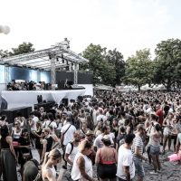 2018-08-04_Isle-of-Summer-2018_IOS_Muenchen_Regattastrecke_Poeppel_0920