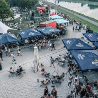 2018-08-04_Isle-of-Summer-2018_IOS_Muenchen_Regattastrecke_Poeppel_0986