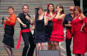 2018-08-08_Leutkirch_ALSO_Joy-of-Voice_JOV_BBB-Showtanz_Benefizit_Poeppel_00024