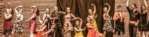 2018-08-08_Leutkirch_ALSO_Joy-of-Voice_JOV_BBB-Showtanz_Benefizit_Poeppel_00029