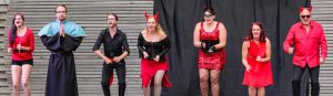 2018-08-08_Leutkirch_ALSO_Joy-of-Voice_JOV_BBB-Showtanz_Benefizit_Poeppel_00094