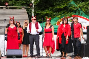 2018-08-08_Leutkirch_ALSO_Joy-of-Voice_JOV_BBB-Showtanz_Benefizit_Poeppel_00096