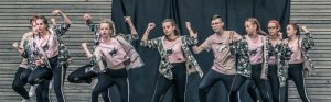2018-08-08_Leutkirch_ALSO_Joy-of-Voice_JOV_BBB-Showtanz_Benefizit_Poeppel_00131