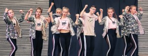 2018-08-08_Leutkirch_ALSO_Joy-of-Voice_JOV_BBB-Showtanz_Benefizit_Poeppel_00138