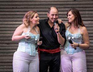 2018-08-08_Leutkirch_ALSO_Joy-of-Voice_JOV_BBB-Showtanz_Benefizit_Poeppel_00147