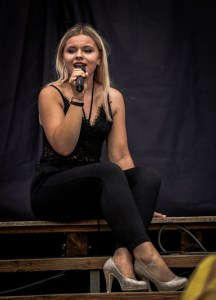 2018-08-08_Leutkirch_ALSO_Joy-of-Voice_JOV_BBB-Showtanz_Benefizit_Poeppel_00206