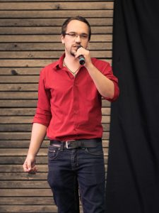 2018-08-08_Leutkirch_ALSO_Joy-of-Voice_JOV_BBB-Showtanz_Benefizit_Poeppel_00234