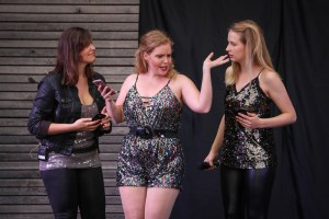 2018-08-08_Leutkirch_ALSO_Joy-of-Voice_JOV_BBB-Showtanz_Benefizit_Poeppel_00256