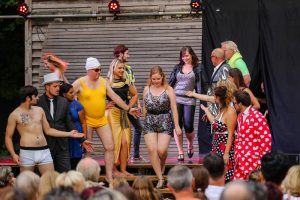 2018-08-08_Leutkirch_ALSO_Joy-of-Voice_JOV_BBB-Showtanz_Benefizit_Poeppel_00287