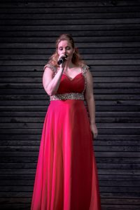 2018-08-08_Leutkirch_ALSO_Joy-of-Voice_JOV_BBB-Showtanz_Benefizit_Poeppel_00480