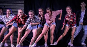 2018-08-08_Leutkirch_ALSO_Joy-of-Voice_JOV_BBB-Showtanz_Benefizit_Poeppel_00525