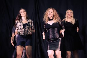 2018-08-08_Leutkirch_ALSO_Joy-of-Voice_JOV_BBB-Showtanz_Benefizit_Poeppel_00551