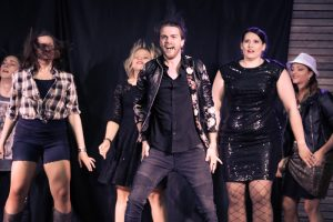 2018-08-08_Leutkirch_ALSO_Joy-of-Voice_JOV_BBB-Showtanz_Benefizit_Poeppel_00564