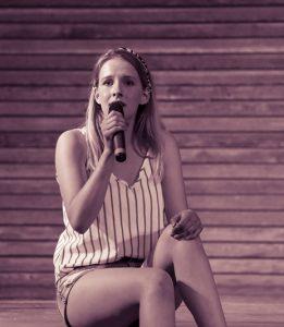 2018-08-08_Leutkirch_ALSO_Joy-of-Voice_JOV_BBB-Showtanz_Benefizit_Poeppel_00596