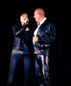 2018-08-08_Leutkirch_ALSO_Joy-of-Voice_JOV_BBB-Showtanz_Benefizit_Poeppel_00881