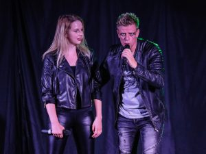 2018-08-08_Leutkirch_ALSO_Joy-of-Voice_JOV_BBB-Showtanz_Benefizit_Poeppel_00954