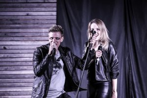 2018-08-08_Leutkirch_ALSO_Joy-of-Voice_JOV_BBB-Showtanz_Benefizit_Poeppel_00957