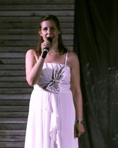 2018-08-08_Leutkirch_ALSO_Joy-of-Voice_JOV_BBB-Showtanz_Benefizit_Poeppel_01146