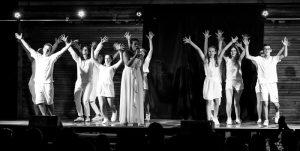 2018-08-08_Leutkirch_ALSO_Joy-of-Voice_JOV_BBB-Showtanz_Benefizit_Poeppel_01164
