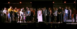 2018-08-08_Leutkirch_ALSO_Joy-of-Voice_JOV_BBB-Showtanz_Benefizit_Poeppel_01211