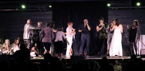 2018-08-08_Leutkirch_ALSO_Joy-of-Voice_JOV_BBB-Showtanz_Benefizit_Poeppel_01225