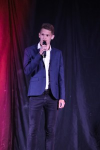 2018-08-08_Leutkirch_ALSO_Joy-of-Voice_JOV_BBB-Showtanz_Benefizit_Poeppel_01242