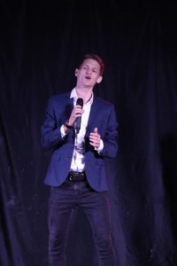 2018-08-08_Leutkirch_ALSO_Joy-of-Voice_JOV_BBB-Showtanz_Benefizit_Poeppel_01264