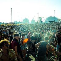2018-08-18_Echelon-Festival_2018_Bad-Abling_Techno_Poeppel_00114