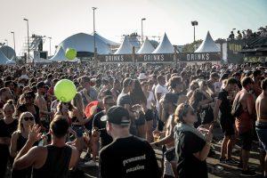 2018-08-18_Echelon-Festival_2018_Bad-Abling_Techno_Poeppel_00115