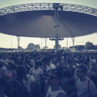 2018-08-18_Echelon-Festival_2018_Bad-Abling_Techno_Poeppel_00185