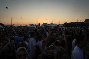 2018-08-18_Echelon-Festival_2018_Bad-Abling_Techno_Poeppel_00200