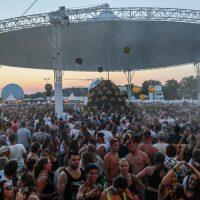 2018-08-18_Echelon-Festival_2018_Bad-Abling_Techno_Poeppel_00227