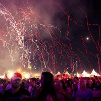 2018-08-18_Echelon-Festival_2018_Bad-Abling_Techno_Poeppel_00388