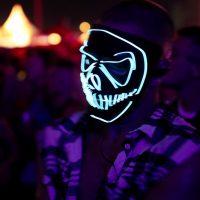 2018-08-18_Echelon-Festival_2018_Bad-Abling_Techno_Poeppel_00391
