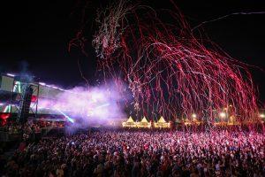 2018-08-18_Echelon-Festival_2018_Bad-Abling_Techno_Poeppel_00412