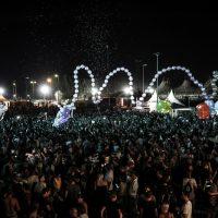 2018-08-18_Echelon-Festival_2018_Bad-Abling_Techno_Poeppel_00419