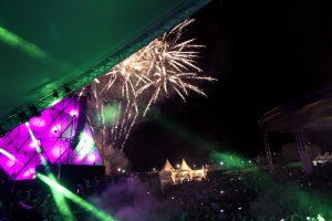 2018-08-18_Echelon-Festival_2018_Bad-Abling_Techno_Poeppel_00557