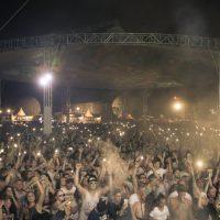 2018-08-18_Echelon-Festival_2018_Bad-Abling_Techno_Poeppel_00695