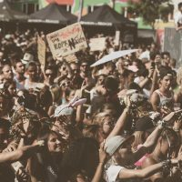 2018-08-18_Echelon-Festival_2018_Bad-Abling_Techno_Poeppel_00736