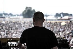 2018-08-18_Echelon-Festival_2018_Bad-Abling_Techno_Poeppel_00754