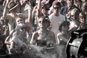 2018-08-18_Echelon-Festival_2018_Bad-Abling_Techno_Poeppel_00824