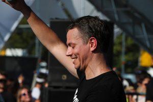 2018-08-18_Echelon-Festival_2018_Bad-Abling_Techno_Poeppel_00840