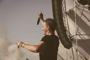 2018-08-18_Echelon-Festival_2018_Bad-Abling_Techno_Poeppel_00857