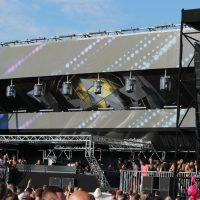 2018-08-18_Echelon-Festival_2018_Bad-Abling_Techno_Poeppel_00938
