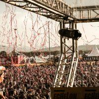 2018-08-18_Echelon-Festival_2018_Bad-Abling_Techno_Poeppel_01023