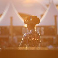 2018-08-18_Echelon-Festival_2018_Bad-Abling_Techno_Poeppel_01052