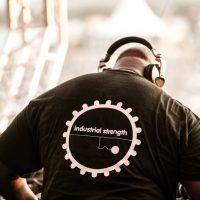 2018-08-18_Echelon-Festival_2018_Bad-Abling_Techno_Poeppel_01059